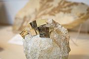 hk pyrite