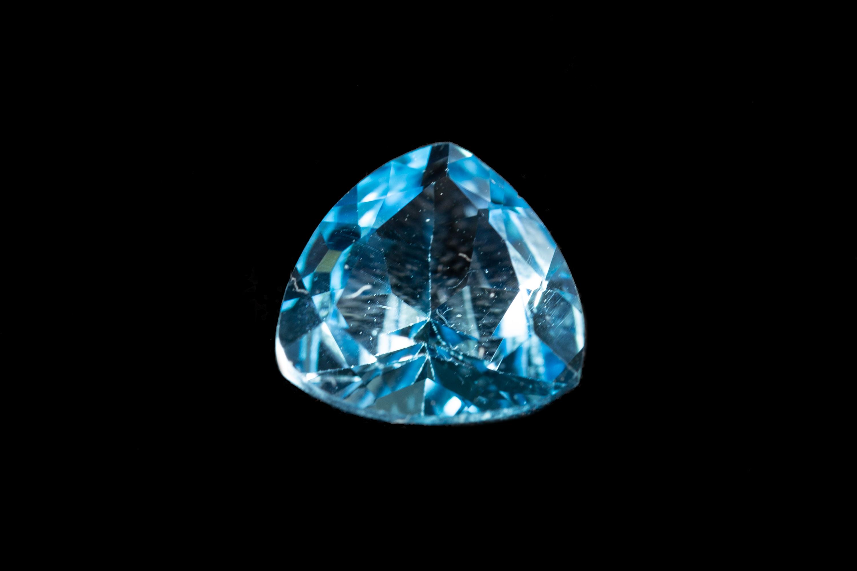 Gemstones | Oxford University Museum of Natural History