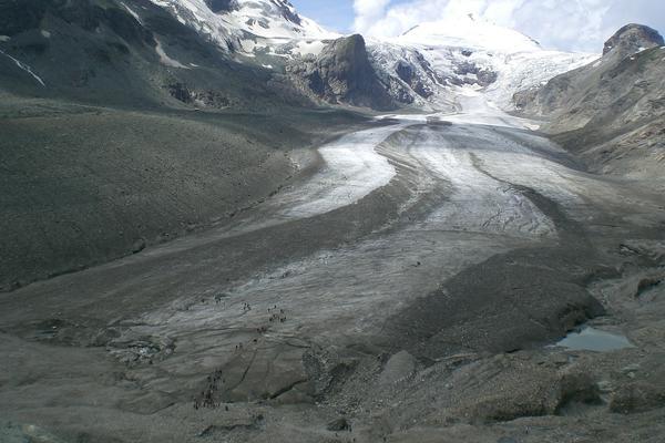glacier 203950