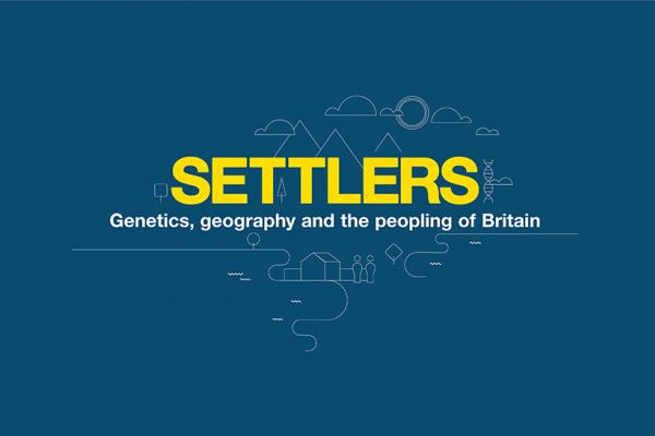lrsettlers title variation2 c rgb