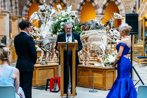 oxford natural history museum wedding088