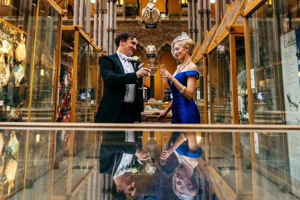 oxford natural history museum wedding283 min