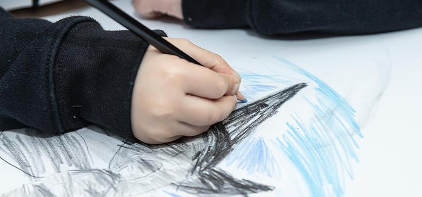 ready steady draw workshops1000