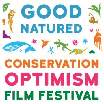 Conservation Optimism Film Festival