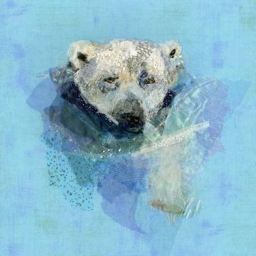 Artweeks Arctic - Polar Bear