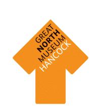 greatnorth